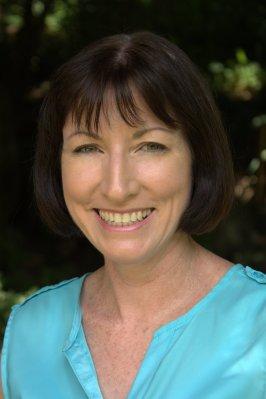 Jacqui Halpin Australian Children's Author